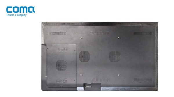 man-hinh-tuong-tac-cam-ung-55-inch