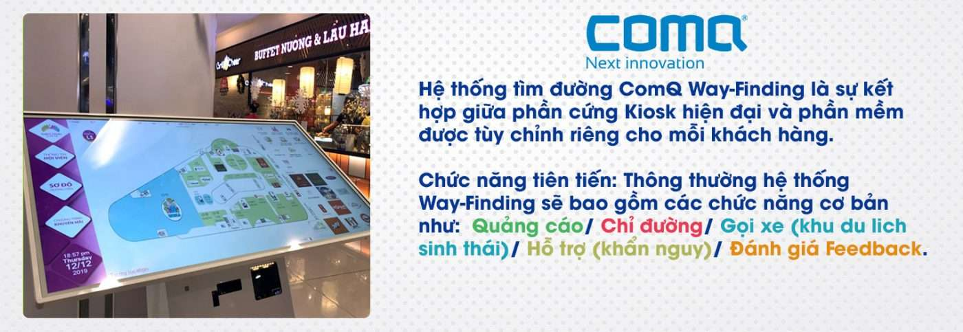 HE-THONG-TIM-DUONG-WAY-FINDING-COMQ-2-1500